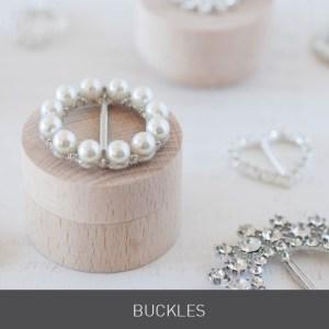 Buckles