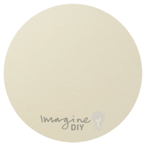 Matt Ivory A4 card. Cream. DIY wedding stationery, invitations, card making and crafts