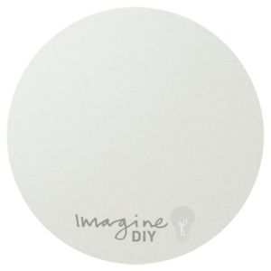 Matt white A4 card. Off white. Ivory. DIY wedding stationery, card making and paper crafts