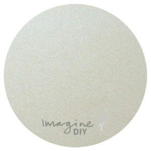 A4 Card Pearlised Ivory is a beautiful paper card for invitations | Part of the Imagine DIY range of A4 Cards | perfect for DIY supplies and craft invitations