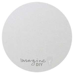Pearlised white A4 Card. DIY wedding stationery. card making, paper crafts