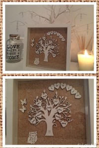 Jessica-gorvett-october-competition-winner-wedding-stationery-family-tree