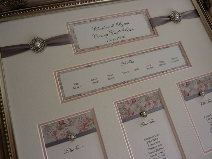crescent-angel-by-jacqui-october-competition-winner-wedding-stationery-seating-plan