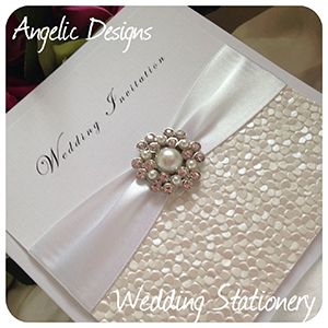 DIY Wedding competition Jacquline-Blair-febuary-competition-winner-2016-wedding-invitation-3