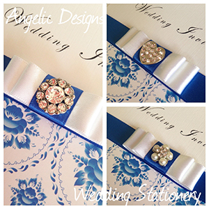 DIY Wedding competition Jacquline-Blair-febuary-competition-winner-2016-wedding-invitation-porcelain-2