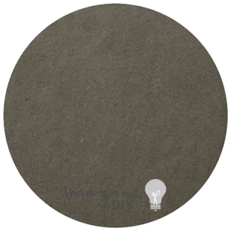 grey recycled paper. Cotton paper. Environmentally friendly paper for card making, wedding invitations, wedding stationery and craft