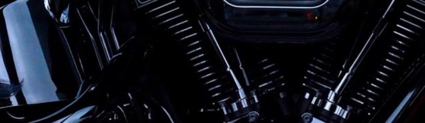 motor's machine