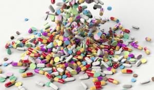 performance enhancement pills