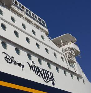 15 Easy Ways to Save Money on a Disney Cruise