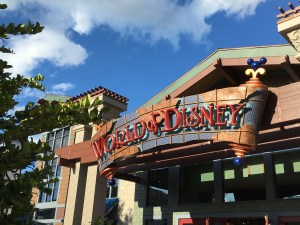 50 Things to Do in Disney Springs