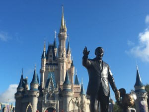 How to Plan the Ultimate Classic Walt Disney World® Vacation