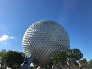 To Park Hop or Not to Park Hop: Choosing the Right Park Tickets for Your Disney Vacation