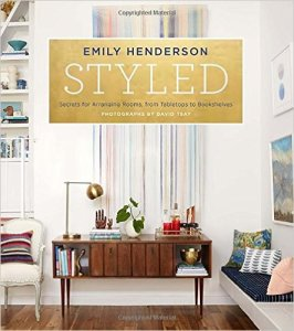 """""""Styled"""" by Emily Henderson Image"""