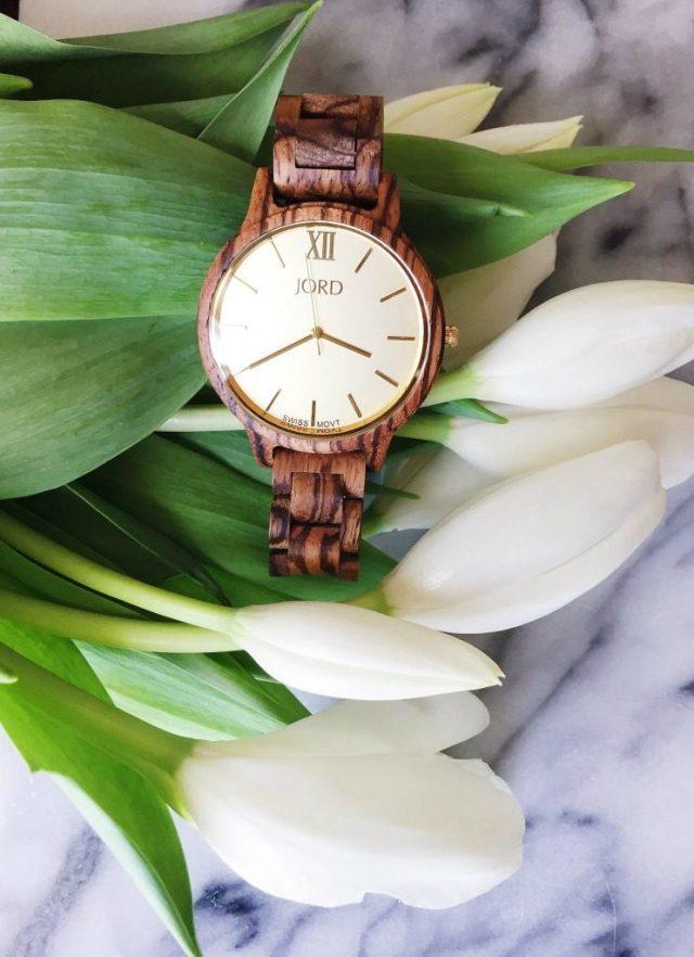 gift-idea-women-jord-wood-watches