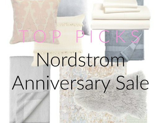 Nordstrom Anniversary Sale Shopping Guide #nsale #nordstrom