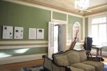 Sala dos Calótipos