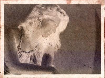 Fotografia em Negativo de Papel (Calótipo) com Fernando Fortes e Roger Sassaki