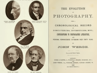 The evolution of photography (1890)</a><br /><div class=