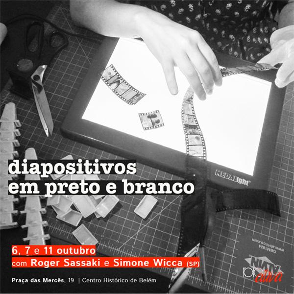 20160908_diapositivos_roger-simone_600px