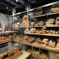 Les meilleurs boulangeries de New York