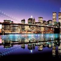 Guide des plus beaux monuments de New York à découvrir de nuit