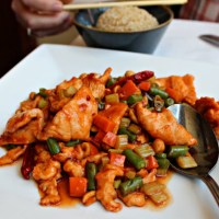 Les meilleures adresses pour manger sans gluten à New york