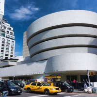 Que faire à New York le dimanche ? Notre guide des incontournables