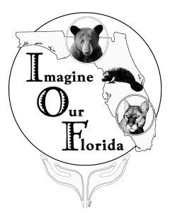 iof-logo-coloring-sheet