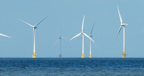 éoliennes-puissantes-monde-fonctionnent