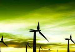 Climate-KIC-environnement-open-innovation