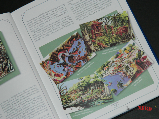 Disneyland-the-nickel-tour-003