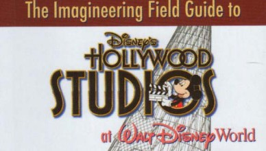 imagineering field guide to dh alex wright