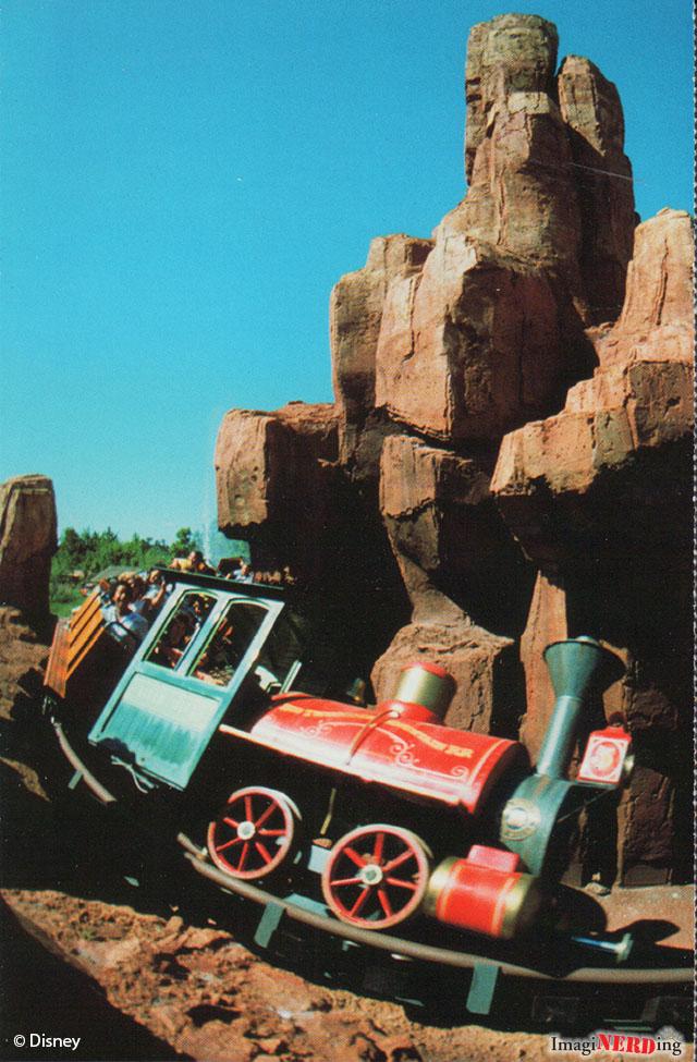 big-thunder-mountain-magic-kingdom-postcard