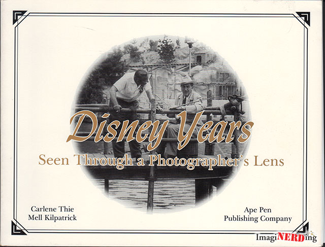 cover-Disney-years-seen-through-photographers-lens-thie