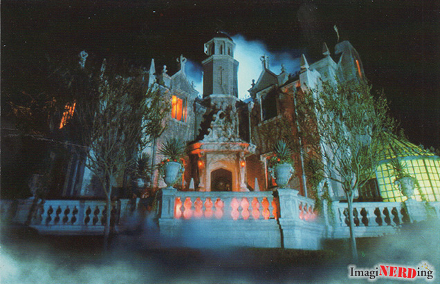 haunted-mansion-magic-kingdom-postcard