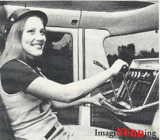 1973-monorail-pilot