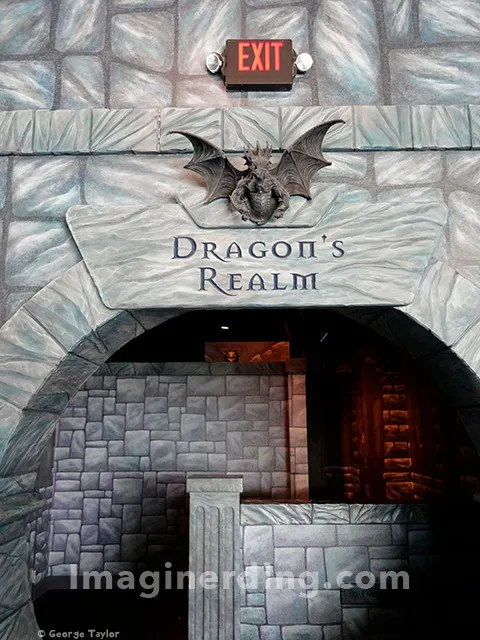 dragons-realm