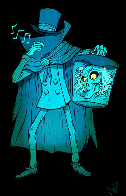 hatbox-ghost-whistle0jeff-delgado