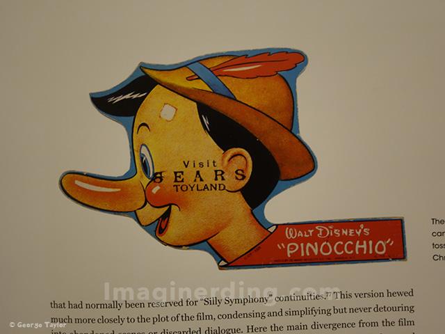pinocchio-kaufman-004