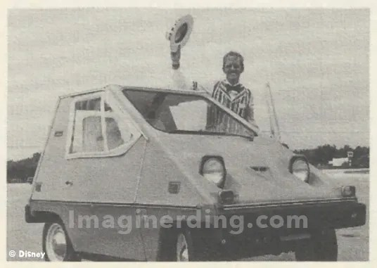 1976-electric-car-at-walt-disney-world-neel-citicar