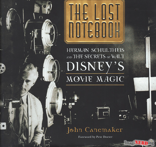 lost-notebook-herman-schultheis