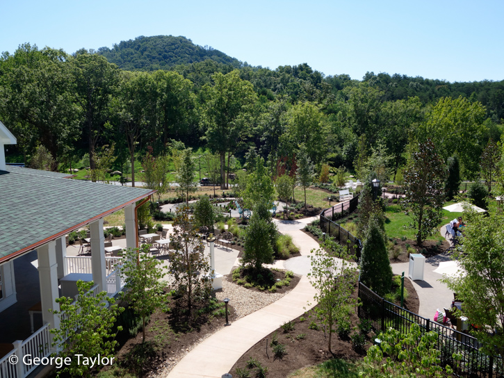 Dollywood-DreamMore-Pool-Activities-02