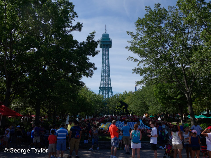 Kings-Dominion-roller-coasters-01