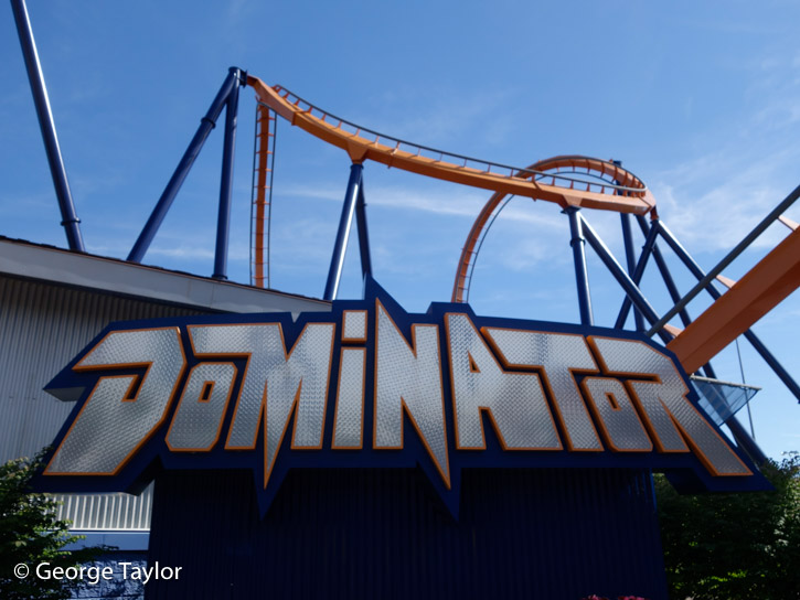 Kings-Dominion-roller-coasters-02