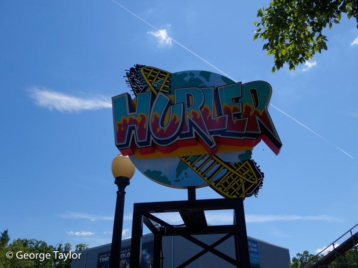Kings-Dominion-roller-coasters-15