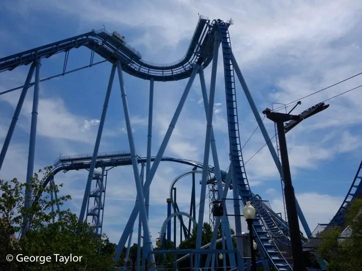 Busch-Gardens-Roller-Coasters-(13 of 18)