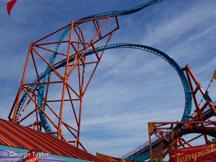 Busch-Gardens-Roller-Coasters-(5 of 18)