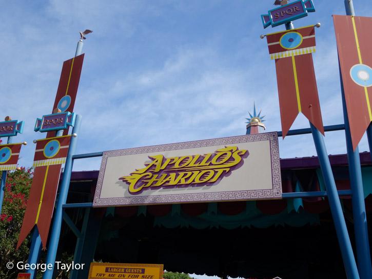 Busch-Gardens-Roller-Coasters-(6 of 18)