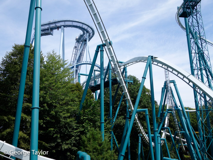 Busch-Gardens-Roller-Coasters-(9 of 18)