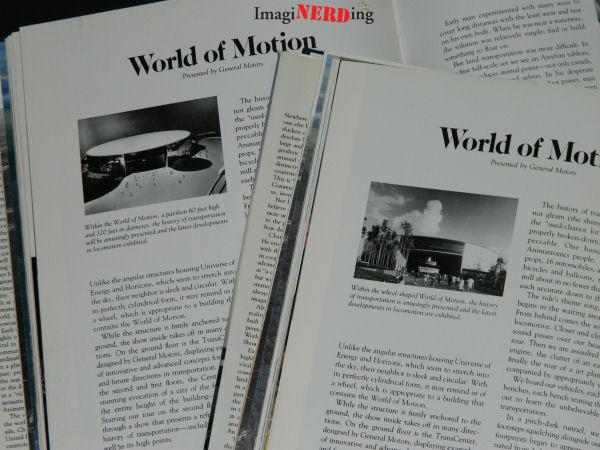 Epcot-Book-worldofmotion.jpg